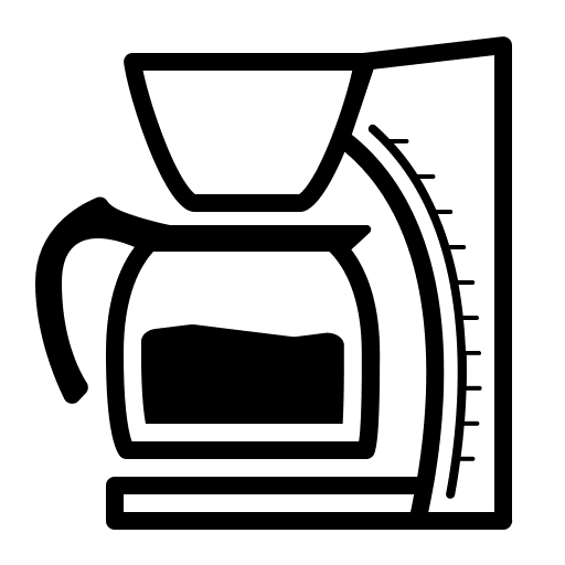 iconfinder_barista-icons_filter-coffee-maker_1046687